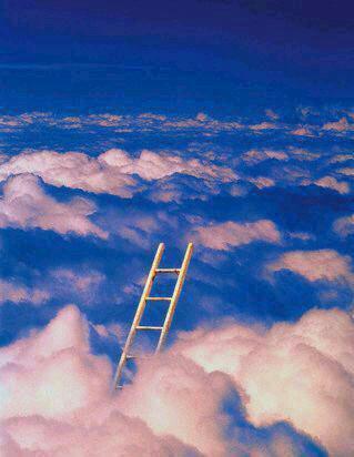چرا آسمان زندگیمان ابری ست؟